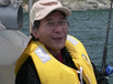 岡工業所釣りクラブの遠征釣り大会が開催されました。