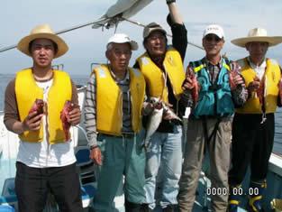 20090530fishing03.jpg